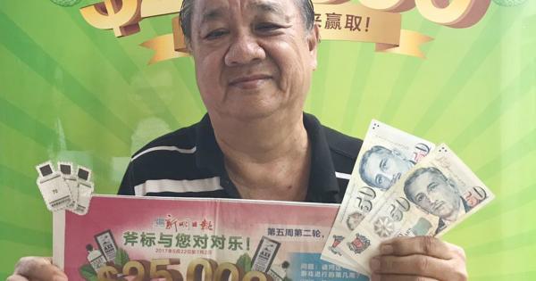 陈源从游戏一开始就参与其中,今天喜获$100奖金。