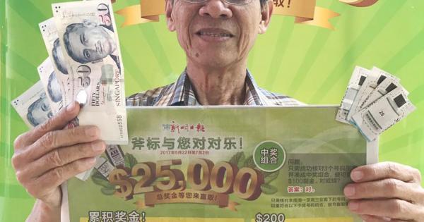 Tan Jit Sang